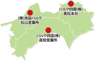 image_figure_03-2