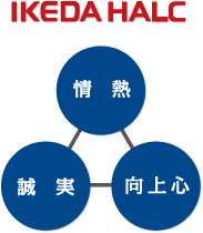 image_figure_04