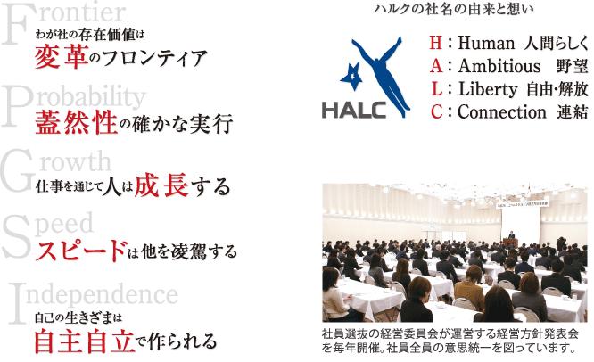image_figure_02