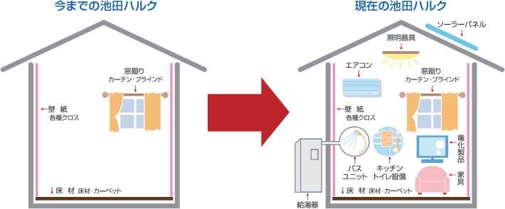 image_figure_00