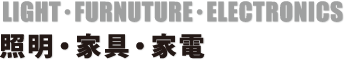 image_subtitle_03