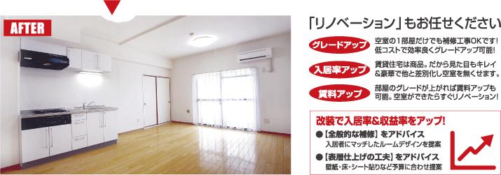 image_figure_05