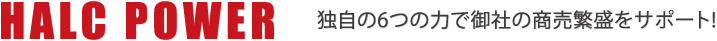 image_title_01