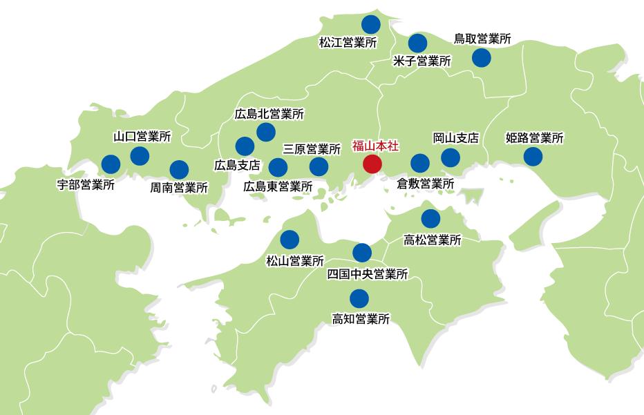 map2018_03